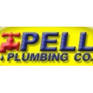Pell Plumbing Coさんの写真