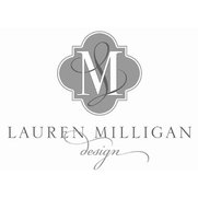 Lauren Milligan Design's photo