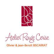 Photo de Atelier Rouge Cerise