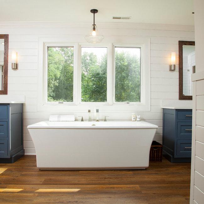 Custom Living Indianapolis IN DesignBuild Firms Unique Bathroom Remodeling Indianapolis