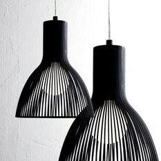 - Modern Pendant Lighting - Pendant Lighting