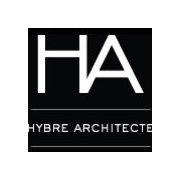 Photo de HYBRE ARCHITECTE