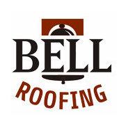 Bell Roofingさんの写真