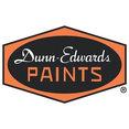 Dunn-Edwards Paints's profile photo