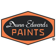 Dunn-Edwards Paints's photo