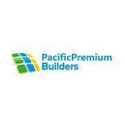 Pacific Premium Builders's photo
