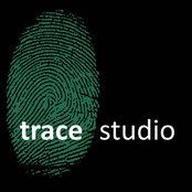 Trace Studio Architects's photo
