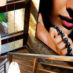Kevin Mcpherrin Gallery Boca Raton Fl Us 33431