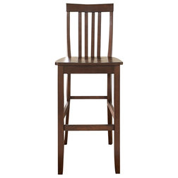 Traditional Bar Stools And Counter Stools by Pot Racks Plus