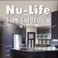 Nu-Life Kitchens Inc.'s profile photo