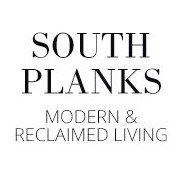 South Planks's photo