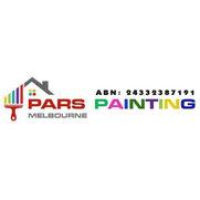 Pars Painting Melbourne's photo