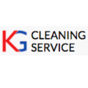 KG Cleaning Service Inc's photo