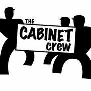 The Cabinet Crew's photo