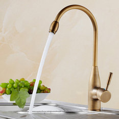 Traditional Sink Mixers: Find Kitchen Taps and Sink Mixers Online