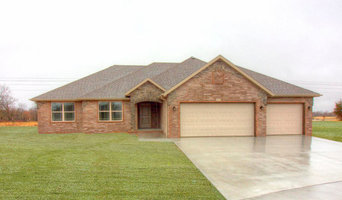 Eagle Park New Home Construction on Beautiful Lot