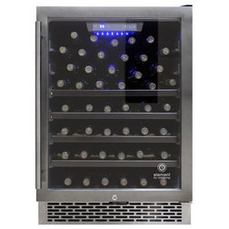 Contemporary Beer And Wine Refrigerators by Vinotemp