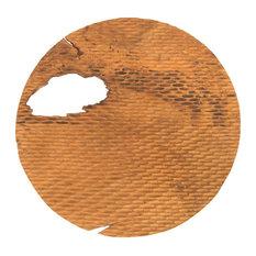 Dune Wall Tile, Medium, Appearances Vary