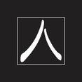Raindango! Remodeling's profile photo
