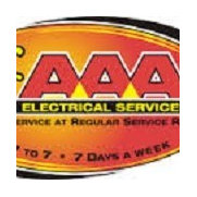 Foto de AAA Electrical Services Inc