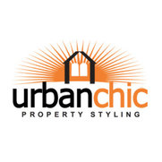 Urban Chic Property Styling's photo