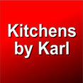 Foto de perfil de Kitchens by Karl