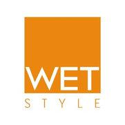 WETSTYLE's photo