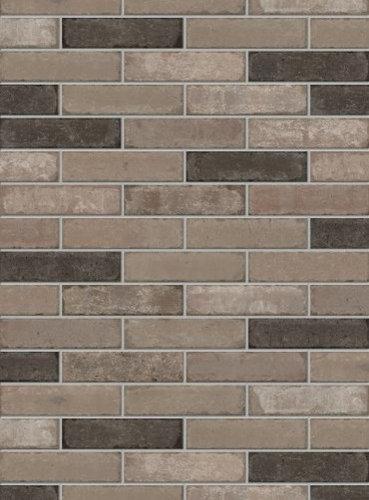 Bricklane Olive - Wall & Floor Tiles
