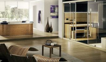 Private Spas für Hotels