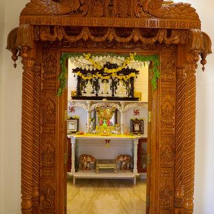 Mr Ramesh's Residence - Bangalore