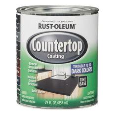 Rust-Oleum Deep Tint Base Countertop Kit 254853