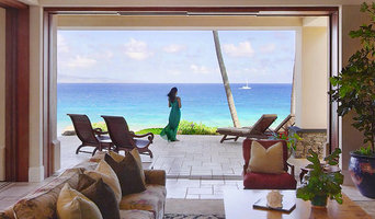 Hale Ali'i Kapalua Resort on Maui, Hawaii