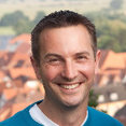 Profilbild von Mobiler Tischler - Marcel Kuehne-Eichhorst