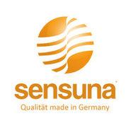 Foto von Sensuna GmbH