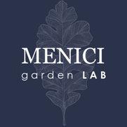 Foto di Menici Garden Lab