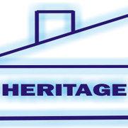 Heritage Home Improvements LLC's photo