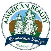 American Beauty Landscape Design's photo
