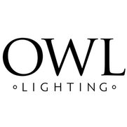Owl Lighting Ltd's photo