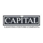 Capital Lighting Fixture Company Houzz