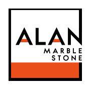 Alan MarbleStone Ltd's photo