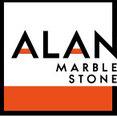 Alan MarbleStone Ltd's profile photo
