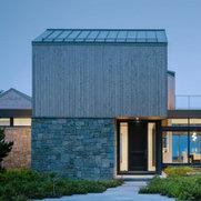 Marcus Gleysteen Architects's photo