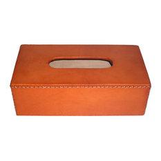 - Cuarto de Baño - Cajas para pañuelos de papel