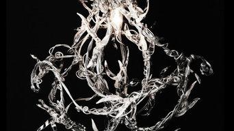Spiral-Swan スパイラルスワン