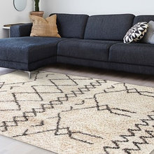Up to 70% Off Winter Clearance: Rugs