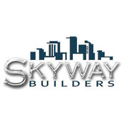 Skyway Builders INC's photo
