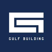 Foto de Gulf Building LLC
