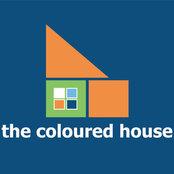 The Coloured House's photo