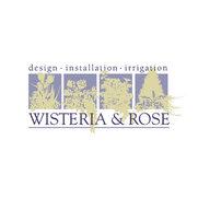 Wisteria & Rose's photo