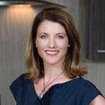 EG Real Estate Consultants's profile photo